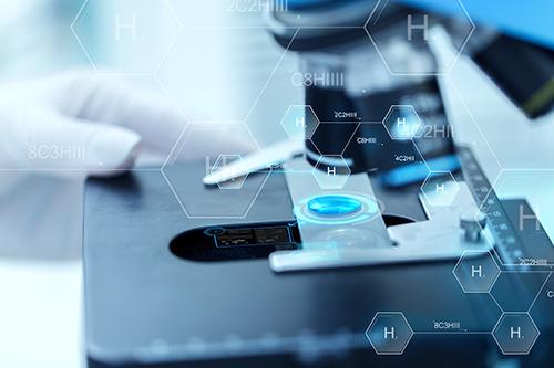 京都発革新的医療技術研究開発助成事業