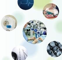 医療機器産業への入門-2