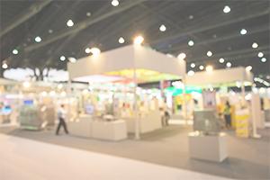 京都市健康長寿産業展示会出展支援事業
