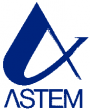 C_ASTEM_Logo72BW