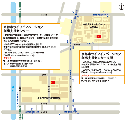 map_ikouyaku