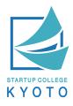 startup_logo-big